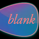 blankitLogo_red