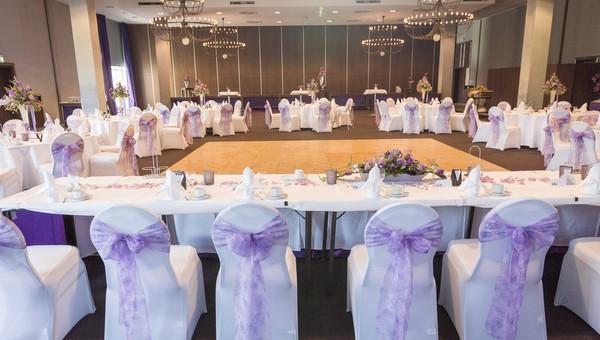 Hochzeit hotel berlin brandenburg